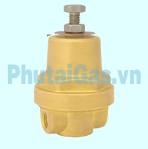 dys 06 brass cryogenic pressure building regulator for dewar tank dewar tank kit