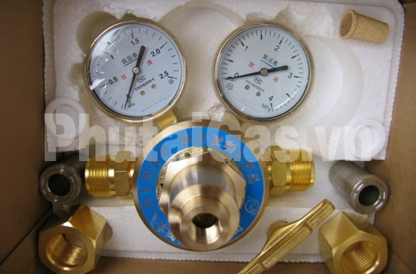 mqj 12d pressure reducing valve for o2 1